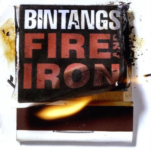 Fire & Iron
