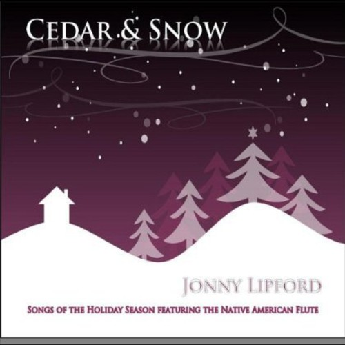 Cedar & Snow