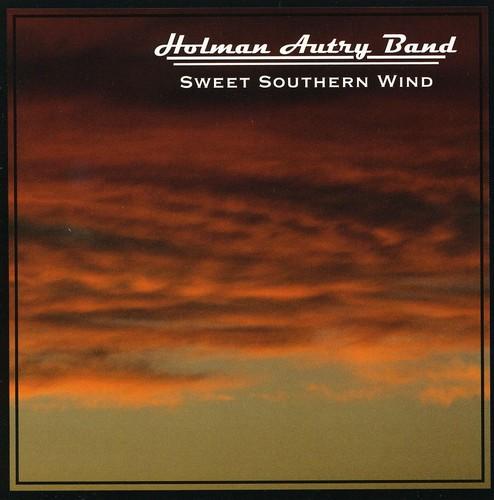 Sweet Southern Wind