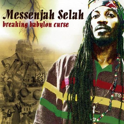 Breaking Babylon Curse