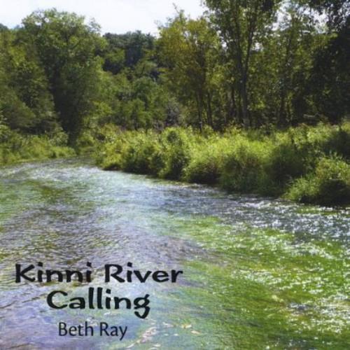 Kinni River Calling
