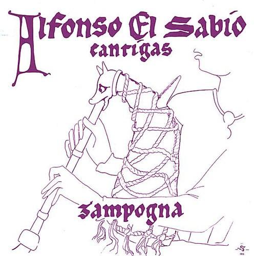 Cantigas-Zampogna-Wouter Smekens