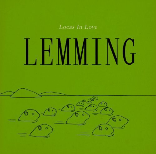 Lemming [Import]