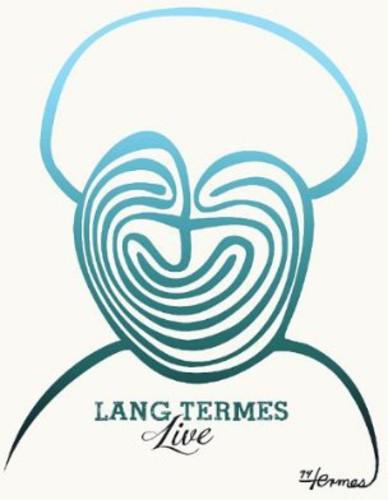 Lang Termes Live