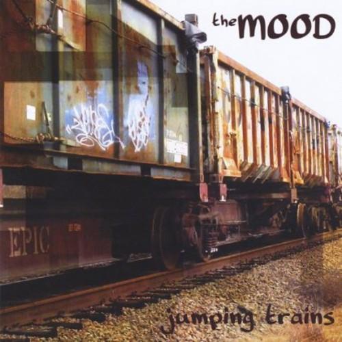 Jumping Trains