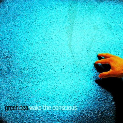 Wake the Conscious