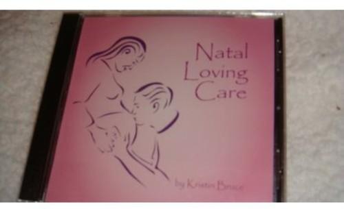 Natal Loving Care
