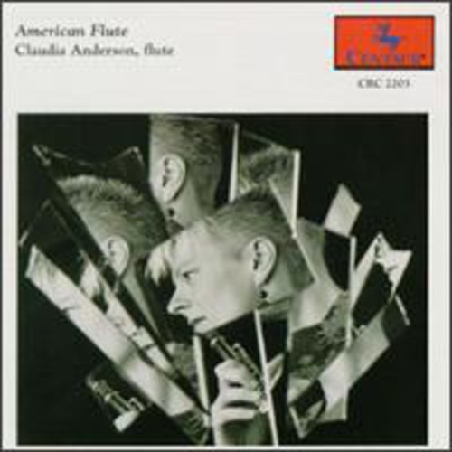 Flute & Piano Duo