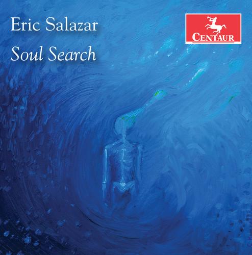 Soul Search