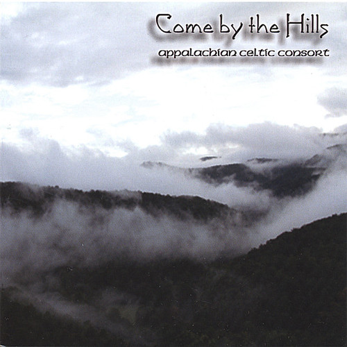 Come By the Hills