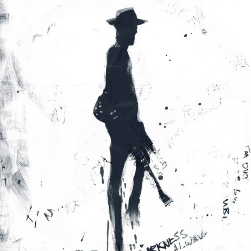 Gary Clark Jr.-This Land