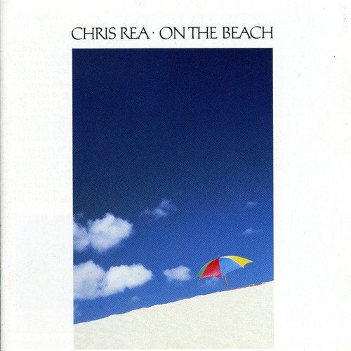 On the Beach [Import]