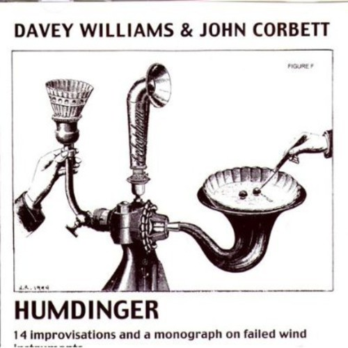 Humdinger