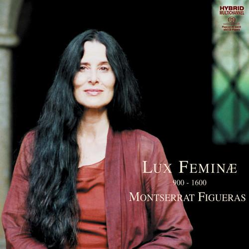 Lux Feminae