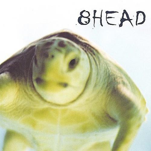 8Head