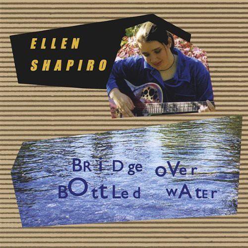 Bridge Over Bottled Water