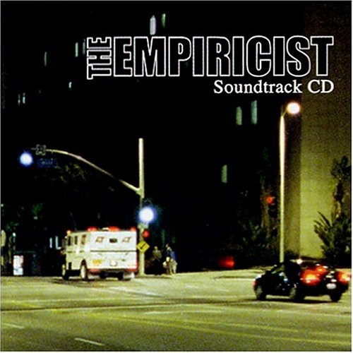 Empiricist