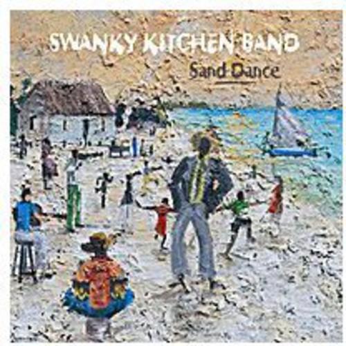 Sand Dance