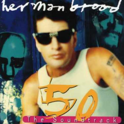 50 (Original Soundtrack) [Import]