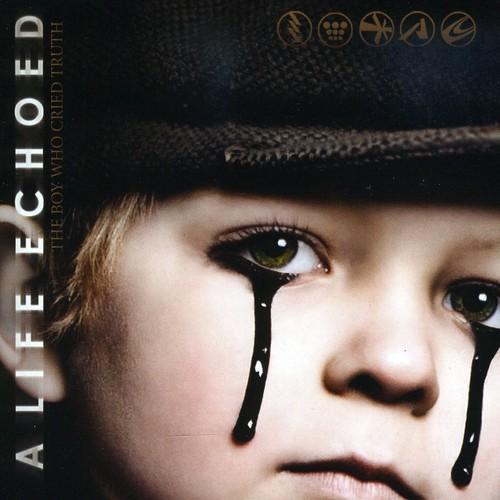 Boy Who Cried Truth