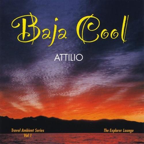 Baja Cool