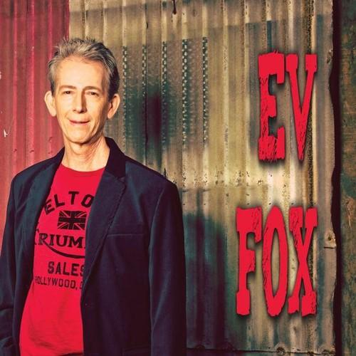 Ev Fox