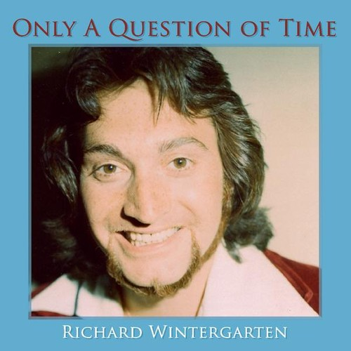 Only a Question of Time