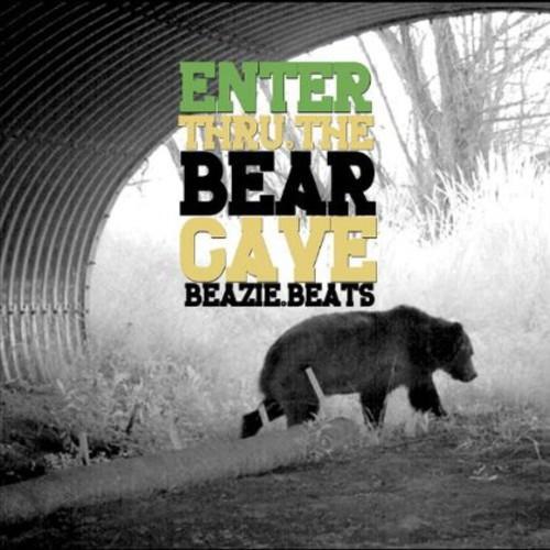 Enter Thru the Bear Cave