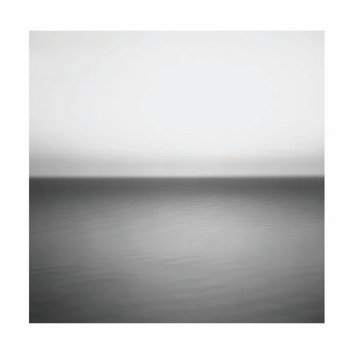 No Line On The Horizon [Standard Jewel Case]