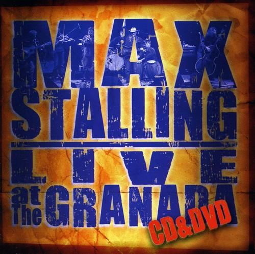 Live at the Granada