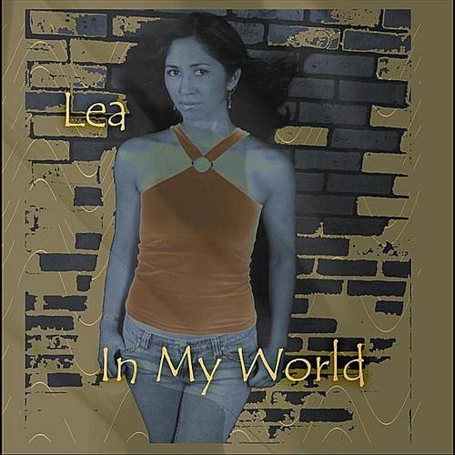 In Lea's World