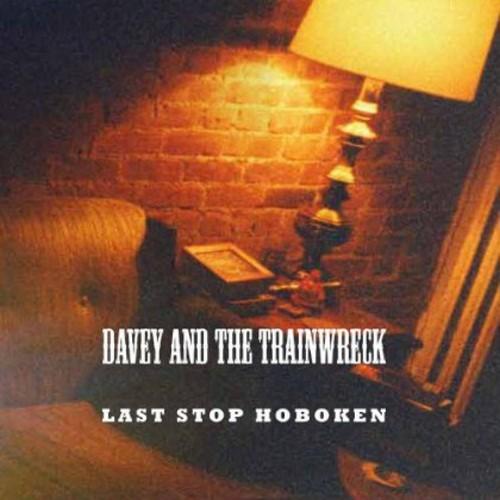 Last Stop Hoboken