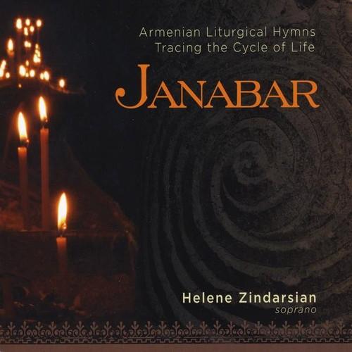 Janabar