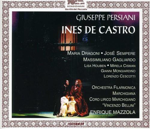 Ines de Castro