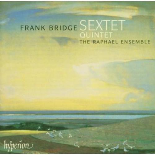 String Sextet Quintet