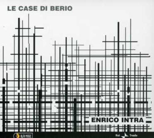Le Case Di Berio [Import]