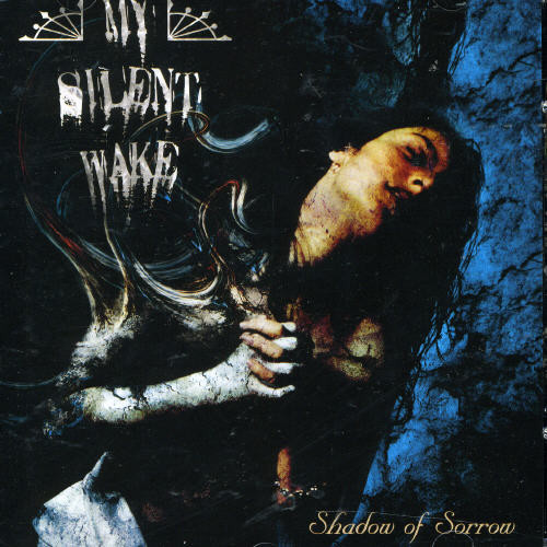 Shadow of Sorrow