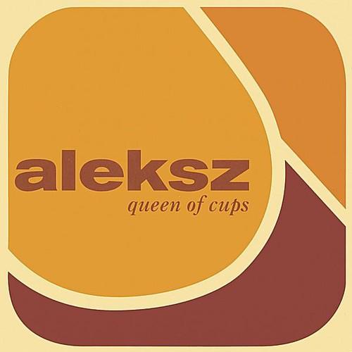 Queen of Cups