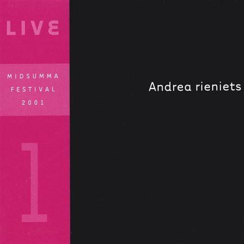 Live 1