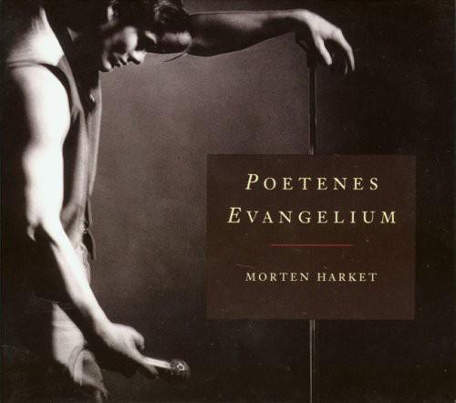 Poetenes Evangelium [Import]