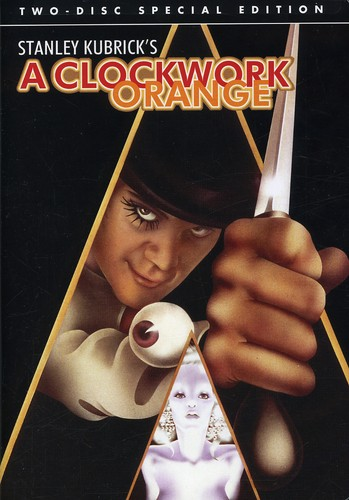 Clockwork Orange [Special Edition] [2 Discs]