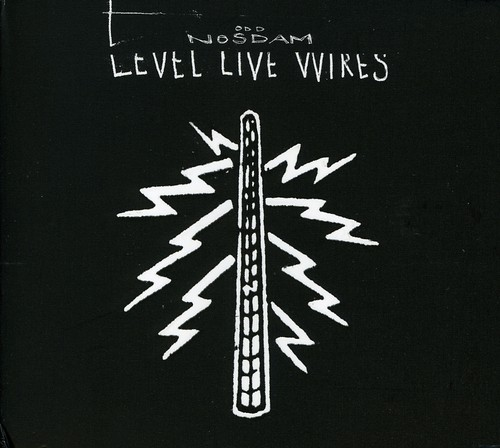 Level Live Wires