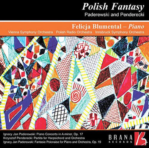 Piano Concerto in A minor Op 17