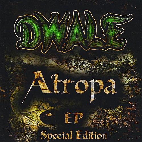 Atropa Special Edition