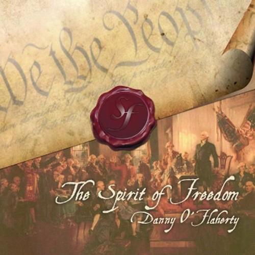 Spirit of Freedom