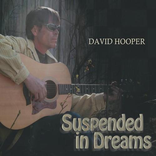 Suspended in Dreams