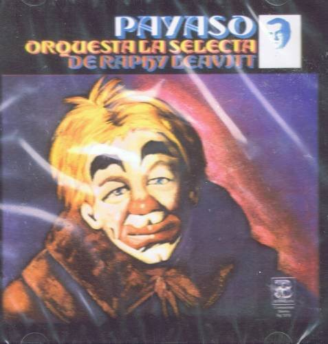 Payaso DG1212