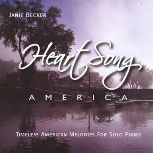 Heartsong America