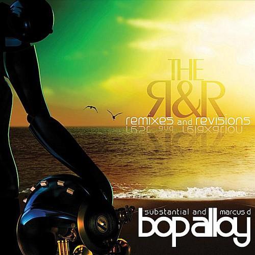 R & R (Remixes & Revisions)