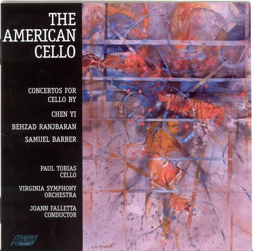 American Cello